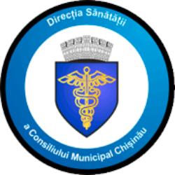 Direcția Municipală pentru Sănătate
