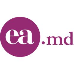 Portal online Ea.md