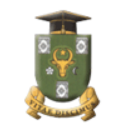 Universitatea de Stat din Moldova