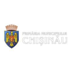 Primăria Municipiului Chișinău