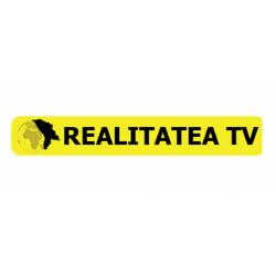 Realitatea TV