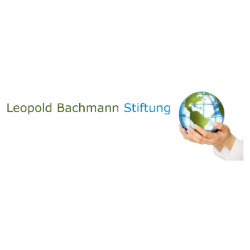 Fundația Leopold Bachmann