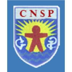 Centrul Național de Sănătate Publică