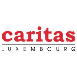 Caritas Luxemburg
