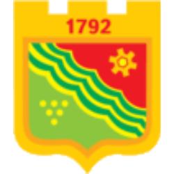 Государственная Администрация г. Тирасполь и г. Днестровск