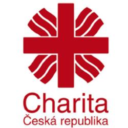 Cartias Cehia