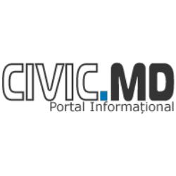 Portal online Civic