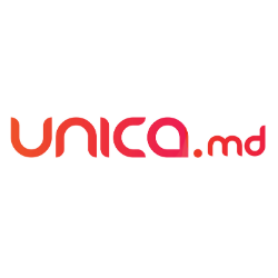 unica.md
