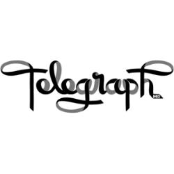 Telegraph.md