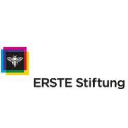 Fundația ERSTE