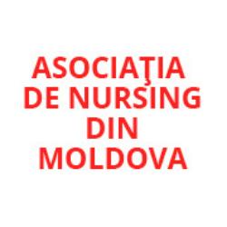 Asociația de Nursing din Moldova