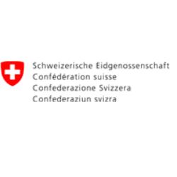 Agenția Elvețiană pentru Dezvoltare