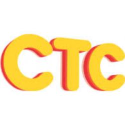 CTC TV Moldova