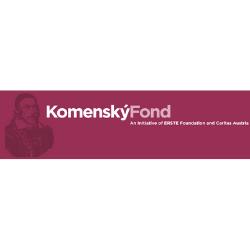 Fondul Komensky