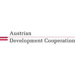 Cooperare Austriacă pentru Dezvoltare