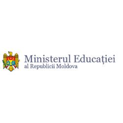 Ministerul Educației, Culturii și Cercetării