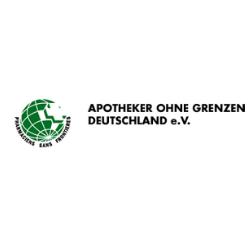 Farmaciștii fără Frontiere, Germania