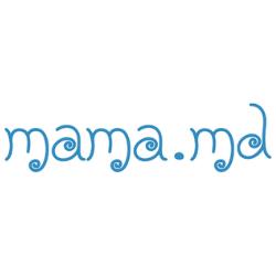 mama.md