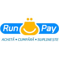 RunPay Moldova